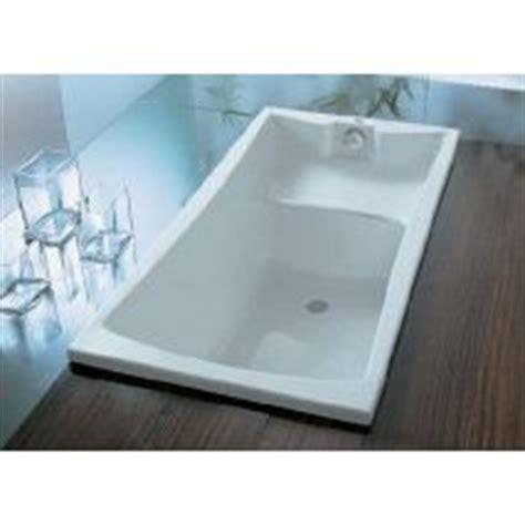 vasca da bagno corta vasche di piccole dimensioni