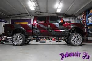 Custom Car Truck Accessories Houston Tx 2014 Cars And Trucks Autos Post