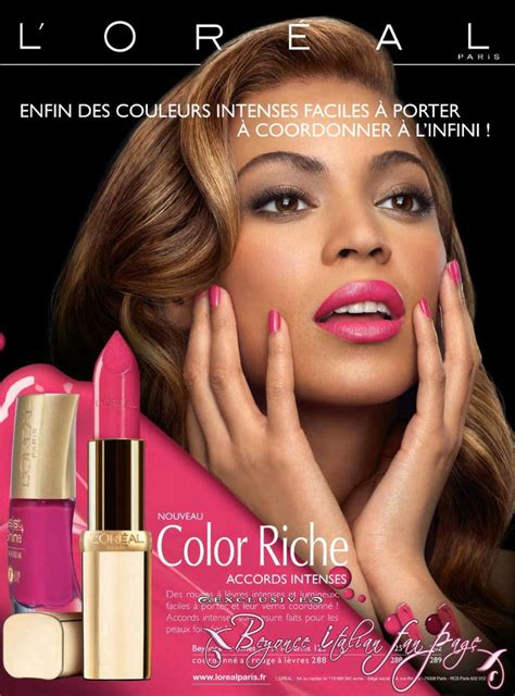 did l oreal completely change beyonce skin color 28 images did l oreal completely beyonce skin color 28 images did l oreal