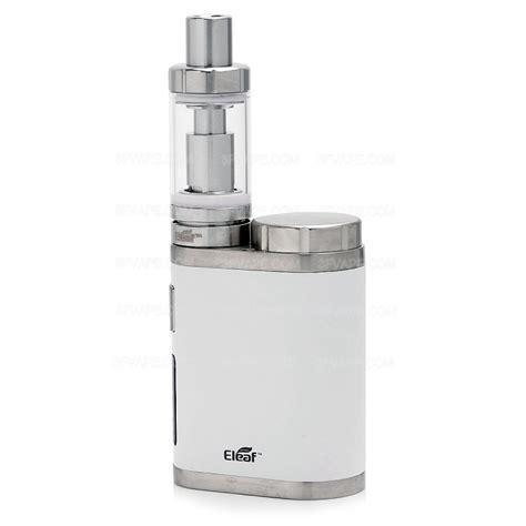 Eleaf Melo 3 Mini Tubeglass Authentic authentic eleaf istick pico mega 80w mod white kit melo iii mini