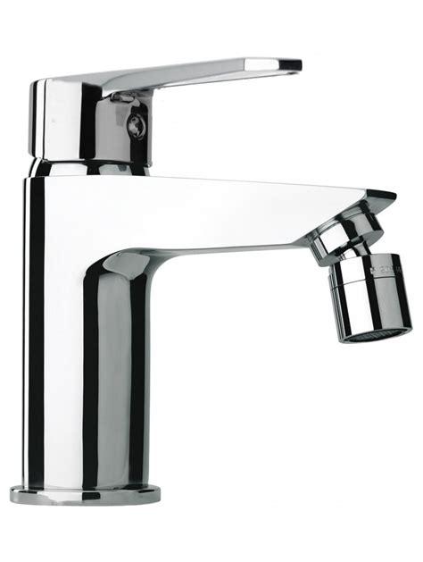 lavabo set set miscelatori bagno lavandini moderni