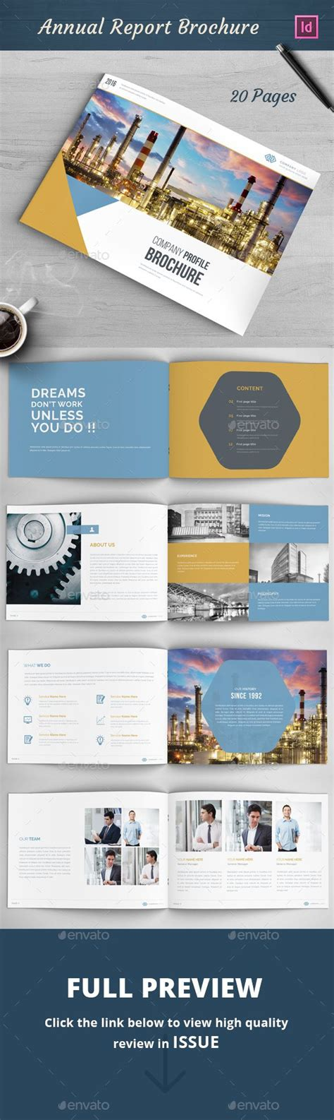 design republic company profile company profile brochure company profile brochures and