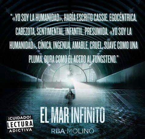 el mar infinito 8427208278 17 best images about libros on allegiant movie julian blackthorn and search
