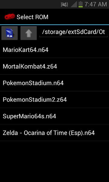 gameboid 2 4 7 apk juegos para pc android wii gamecube psp ps2 y animes gameboid v2 4 7 emulador
