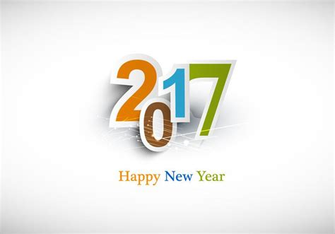 jan 2017 new year 1st january happy new year 2017 images hd greetings