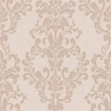 classic damask wallpaper classic wallpaper serafina damask murivamuriva