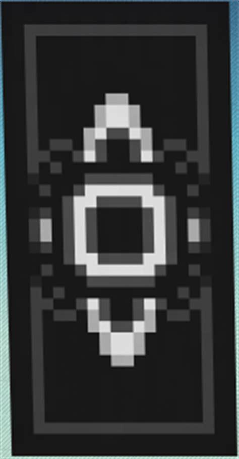 cape designs optifine cape designs
