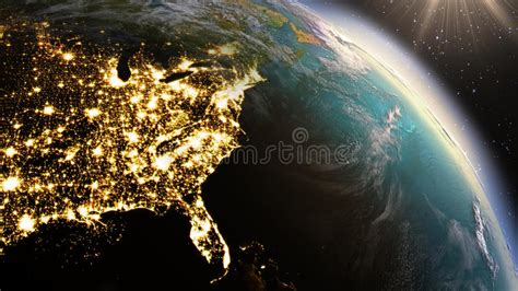 imagenes satelitales free download planet earth north america zone using satellite imagery