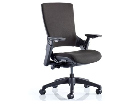 Ideas Chair With Headrest Adorable Ideas Chair With Headrest Office Chairs Ergonomic Home Soapp Culture