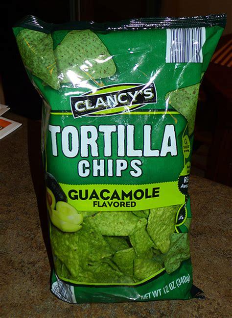 Shop at Aldi and Save Money!: Guacamole Tortilla Chips Guacamole And Tortilla Chips Healthy