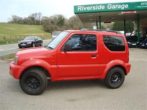 Suzuki Jimny Modified For Sale Suzuki Jimny