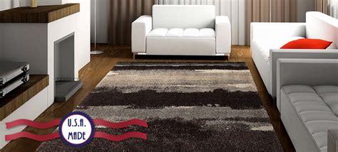 world of rugs ehsani rugs