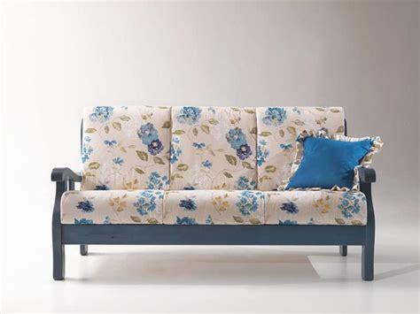 divanetti in legno michelangelo divano rustico divano in legno divano in