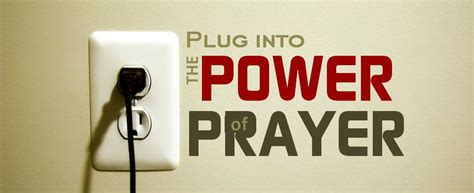Power In Prayer how to pray with power and get results geeks grace