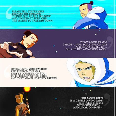 avatar the last airbender quotes quotes from avatar the last airbender quotesgram