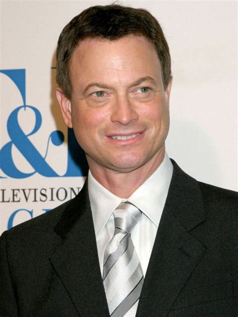 actor gary truman gary sinise will being join the untitled criminal mind