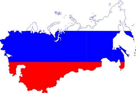 file flag map of greater russia svg wikimedia commons