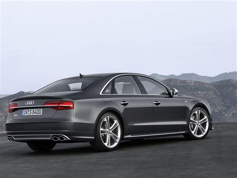 Audi S8 2014 by Audi S8 2014 Car Picture 31 Of 106 Diesel Station