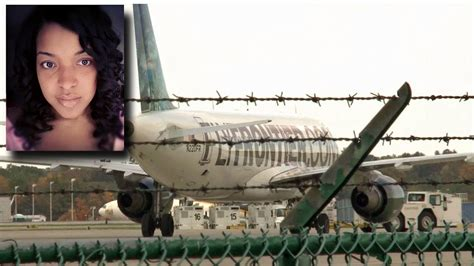 cdc creating ebola response team nbc 5 dallas fort worth ebola patient contacted cdc before flight agency says