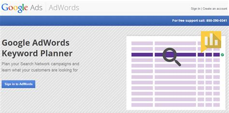 adsense keywords planner 19 things you need to know before buying your domain name
