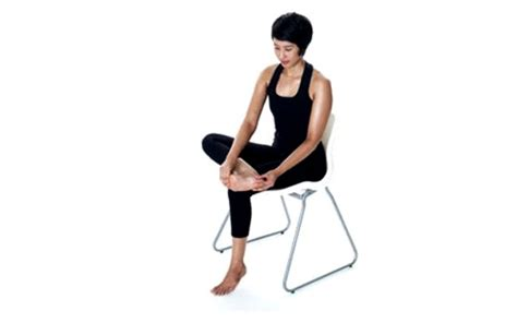 how to treat planters fasciitis how to treat and prevent plantar fasciitis at home
