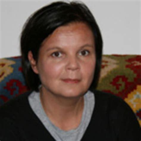 eva ekeblad book kirsi tuohela university of turku academia edu