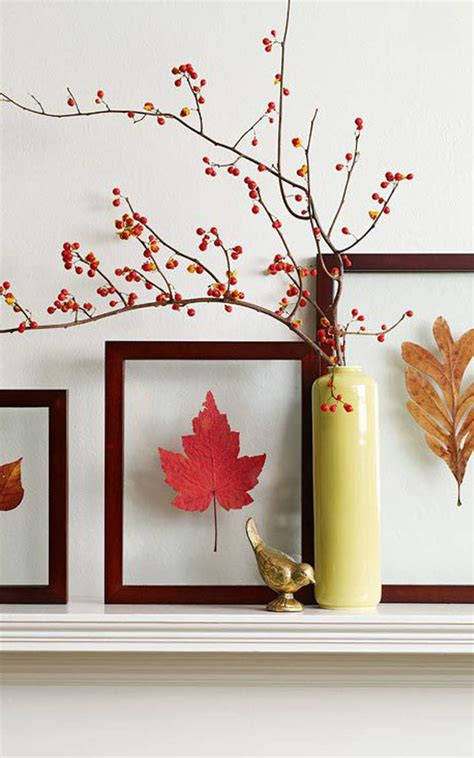 Autumn Home Decor Ideas autumn home decor ideas part 2