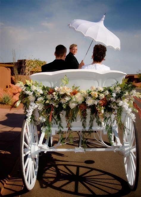 Best 25  Wedding carriage ideas on Pinterest   Luxury
