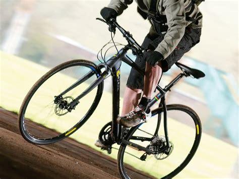 best hybrid bikes best and hybrid bikes bikeradar
