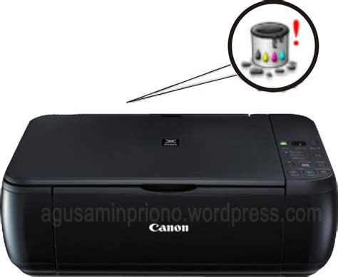 Resetter Mp145 | software resetter printer canon mp145