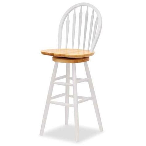 30 inch high bar stools windsor 30 inch swivel bar stool winsome wood bar height