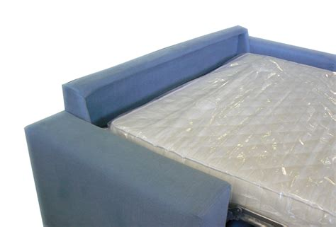 Comfy Lux 18cm Thick Mattress Sofa Beds For Everyday Use