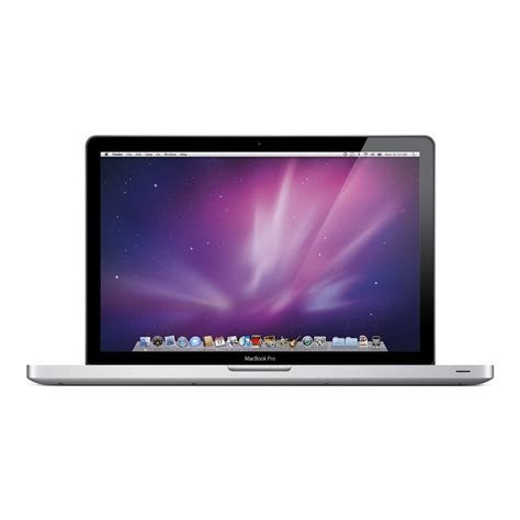 Laptop Apple Ram 4gb apple macbook pro mc700 13 quot notebook intel i5 2 3ghz 4gb ram 320gb hdd ebay