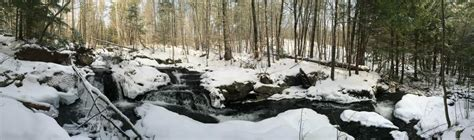 pattern works nh january 17 2016 shannon brook lynnio outdoors in nh