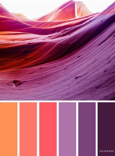 purple and orange color scheme 5135 best color palettes my favorites images on pinterest
