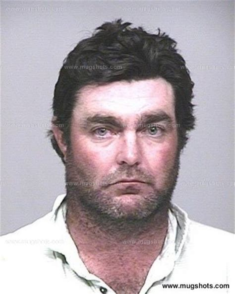 City Of Scottsdale Arrest Records Steven Bowditch According To Abc15 Pga Player Competing In The Waste Management