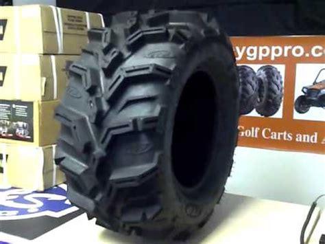 itp mud light tires itp mud lite xtr atv tires