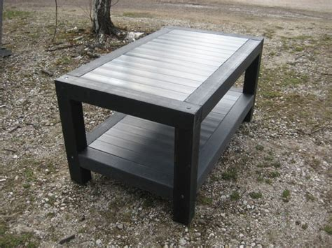 plastic benches for sale 91 best images about outdoor furniture bench pergola