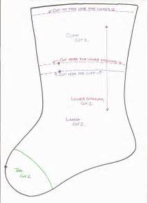templates for sewing diy no sew