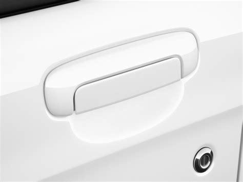Tesla S Door Handles Tesla Door Handles Extremely Image Mag