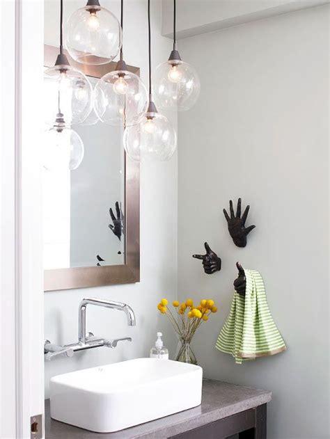 illuminazione bagno moderno illuminazione bagno suggerimenti e prodotti