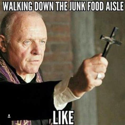 Dieting Memes - best 25 diet humor ideas on pinterest