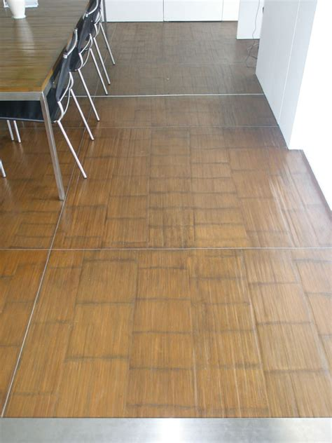 bamboo floors get bamboo flooring