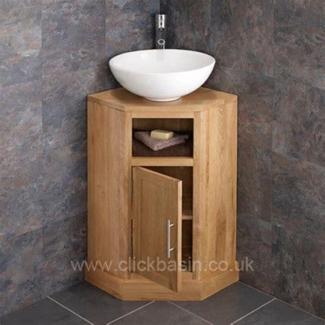 corner wash sink prato counter mounted ceramic corner wash basin sink