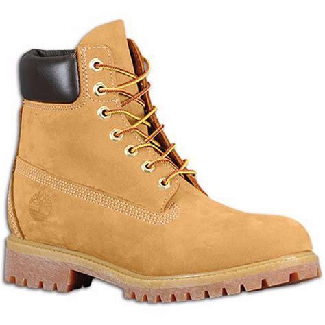 tim boots timbs memes b timbsmemes