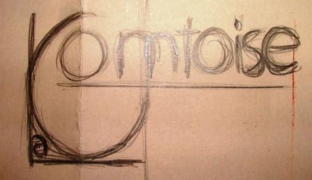 Uhr Polieren Kosten by La Comtoise Verkauf Reparatur Und Restauration Von