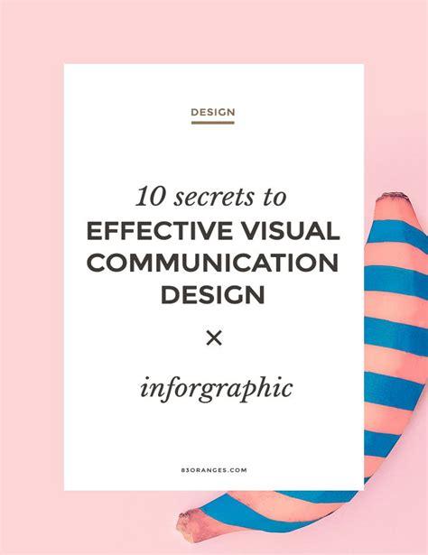 visual communication media design mais de 1000 ideias sobre visual communication no