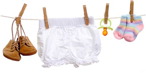 Garage Sale Pricing Baby Items by Buying Used Baby Gear What You Need To