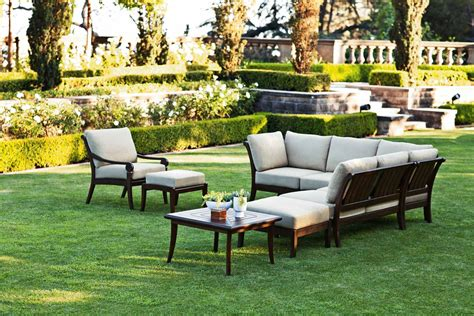 backyard furnishings outdoor furniture