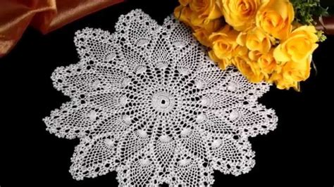 Handmade Crochet Designs - handmade crochet designs rkph company